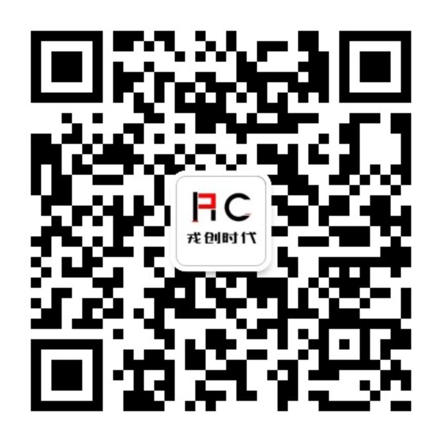 戎创时代(北京)教育科技有限公司
