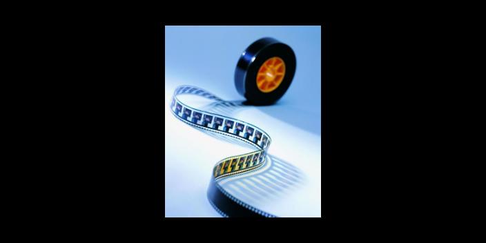 慈利市場攝影服務管理方法價格查詢「三思行」