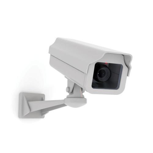 炎陵信息化摄像头型号包含