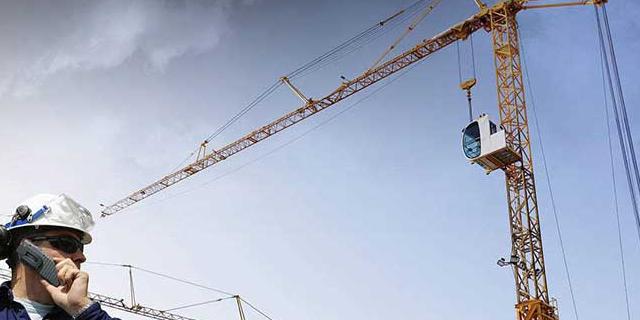 怀柔区无污染建设工程项目管理值多少钱