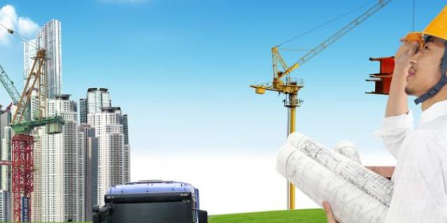 丰台区建设工程项目管理咨询报价