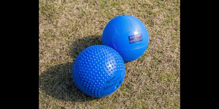 廣西有哪些鉛球創造輝煌「思德行」