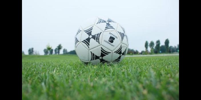 南京綜合足球基本知識平均價格「思德行」