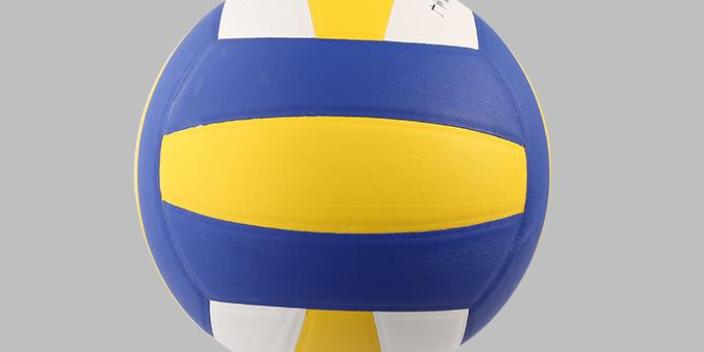 青山區純棉排球正確打法怎么樣,排球正確打法