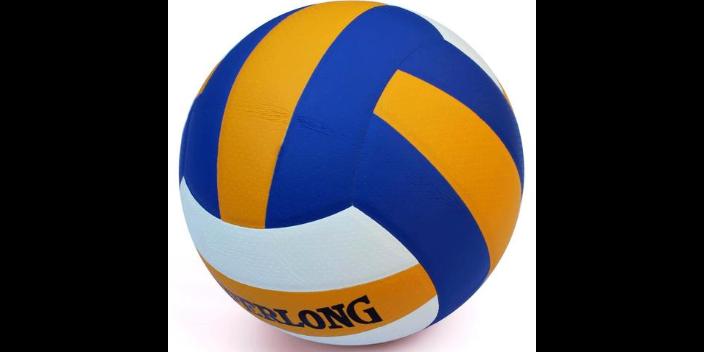 漢南區標準排球正確打法批發
