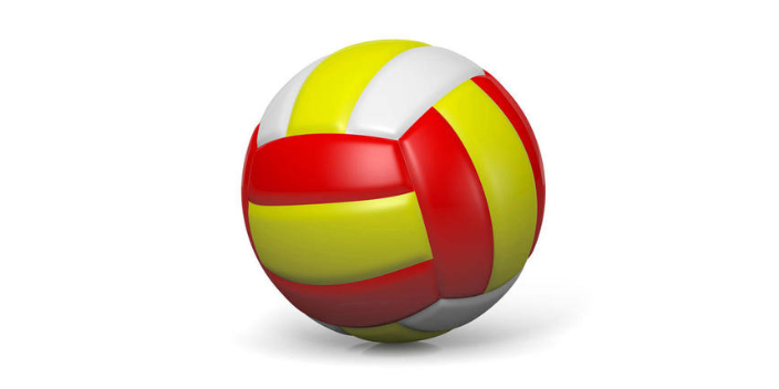 延庆区提供排球位置介绍供应商家「思德行」