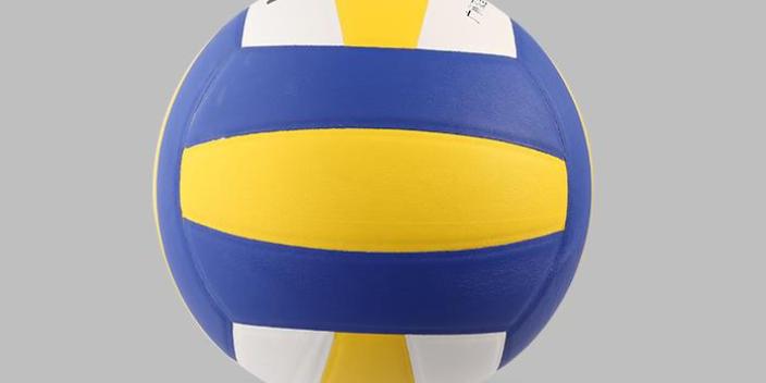 天津提供排球位置介绍经验丰富,排球位置介绍