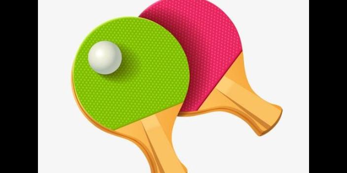 茶陵實在乒乓球握拍方法現貨「思德行」