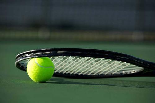 和平区简单网球规则推荐货源