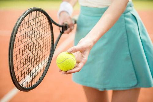 茶陵綜合網球圖片「思德行」