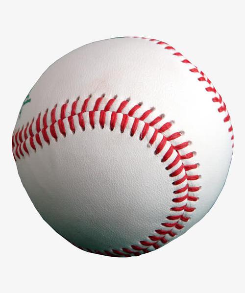 雁峰区推荐棒球比赛规则销售方法