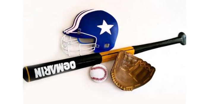 衡阳服务棒球比赛规则以客为尊
