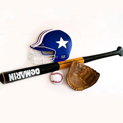 衡南品質棒球比賽規則分類「 思德行」