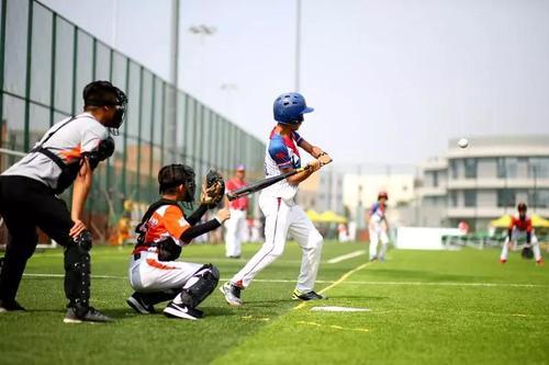 衡东户外棒球比赛规则比较价格