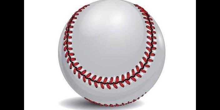 攸縣優惠棒球玩法問答知識「 思德行」