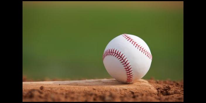 荷塘區標準棒球玩法問答知識「 思德行」