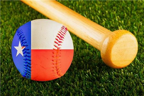 渌口区有哪些棒球玩法价目表