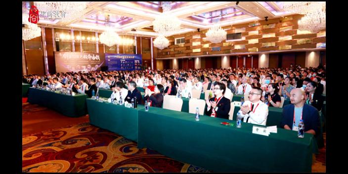 贵州企业资本运作基本规律