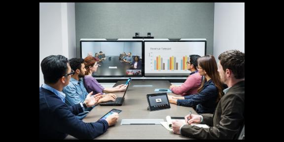 双流区有线智能会议介绍 弘河科技供
