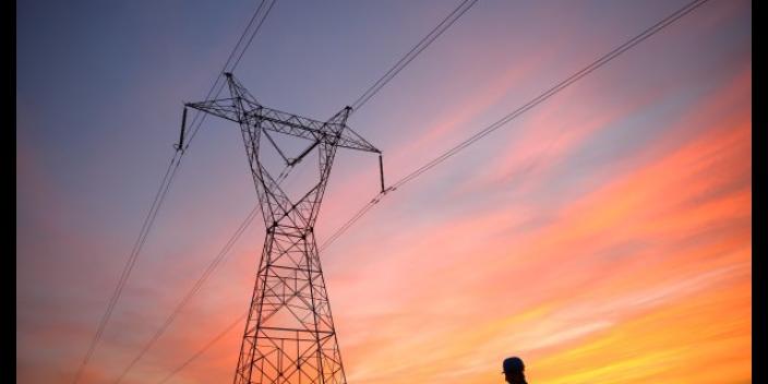 顺义区机械电气技术咨询参考价格