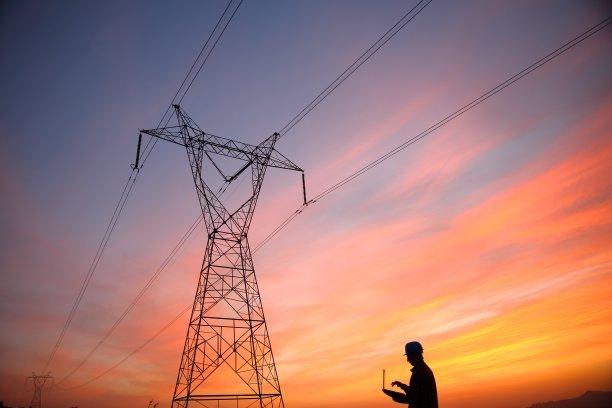 东城区智能化电气技术咨询诚信推荐