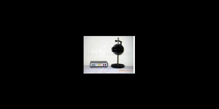 贵州安装激光喷码机怎么卖