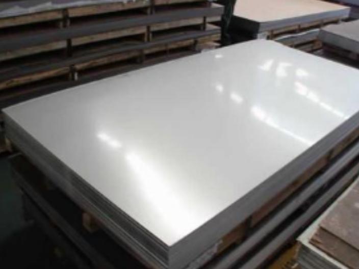 青浦区供应不锈钢板销售厂