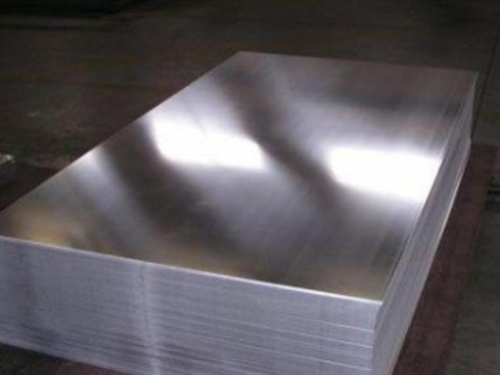 青浦区销售不锈钢板销售厂家