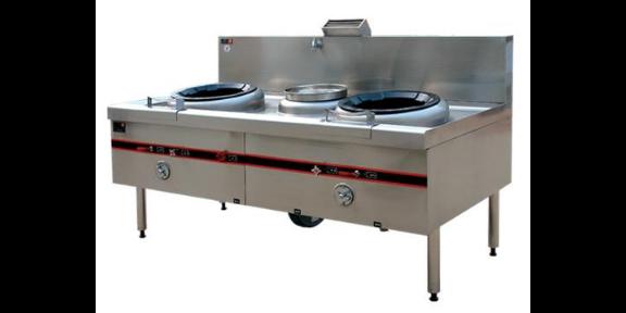 山西中央厨具设备厂家 诚信经营「贵州乐厨厨房设备供应」