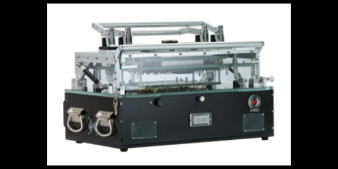 rf功能测试微针 合肥荣方自动化科技供应