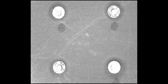 镇江相机视觉检测 合肥荣方自动化科技供应