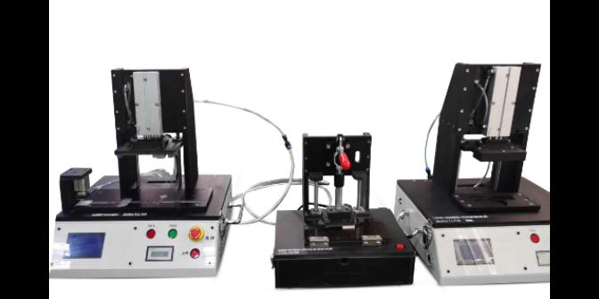 TP功能测试加工 合肥荣方自动化科技供应