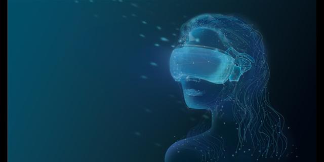 vr视频制作公司洛阳,VR视频
