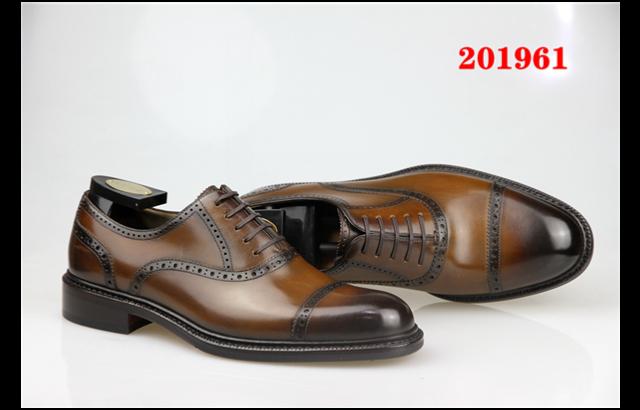 国内高级女鞋定制 欢迎咨询「柏高米蘭供应」