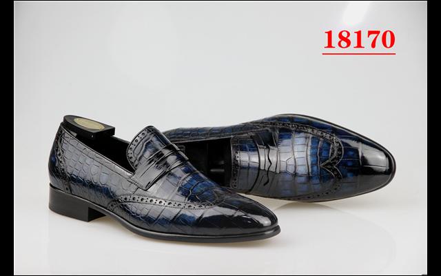 濟寧**女鞋批發廠家 信息推薦「柏高米蘭供應」