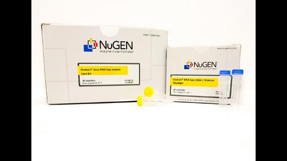 酶打斷DNA建庫Tecan銷售價格 來電咨詢「上海博競生物科技供應」