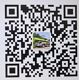 深圳市博祥吊裝運輸有限公司