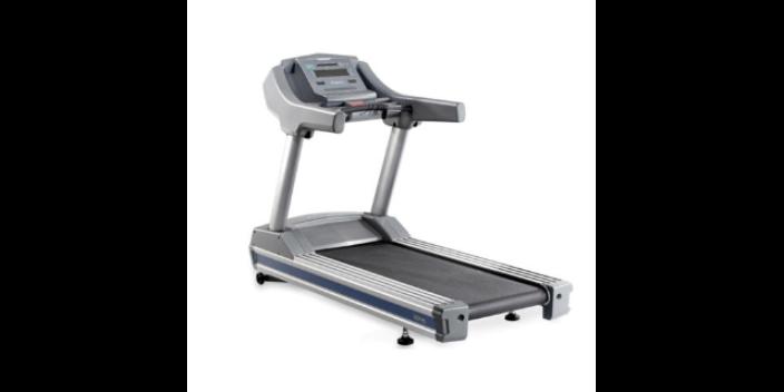 长宁区健身房多功能跑步机