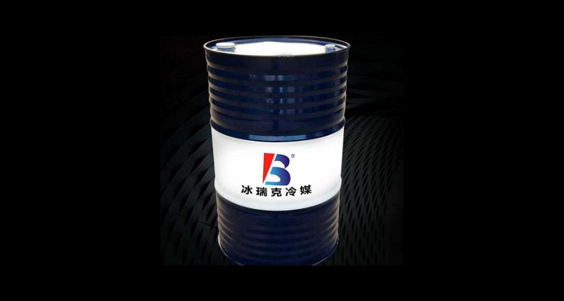 新疆冰瑞克载冷剂排名 来电咨询 冰瑞克供应