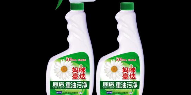 哈尔滨儿童洗衣液经销电话「长春市蓝佳净日用品供应」
