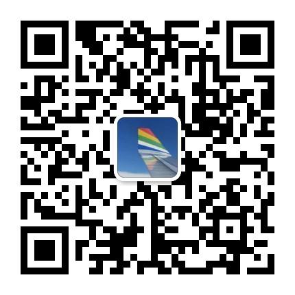 柏斯特钢网(江阴)有限公司