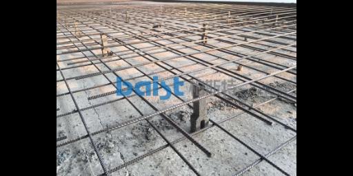 上海常见建筑地坪钢筋焊接网 信息推荐「柏斯特钢网供应」