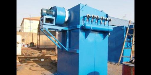 邯鄲水處理環保設備生產