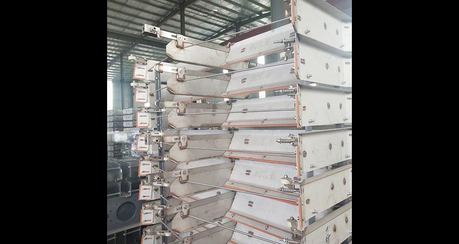 沧州现代化猪场设备 行业推荐 泊头市华农农牧机械供应