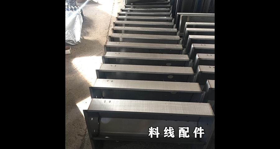 江西養豬料線生產廠家,料線
