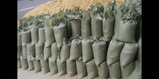 江苏红砖欢迎来电 信息推荐「北塘区捷盾建材商行供应」