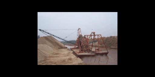 苏州优质水泥报价,水泥