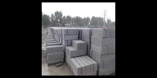 上海口碑好水泥性价比高 有口皆碑「北塘区捷盾建材商行供应」