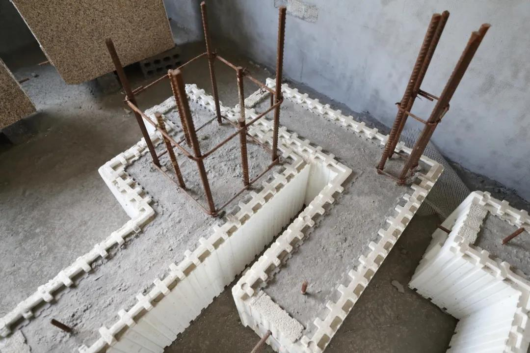 天津高科技装饰材料生产销售价格