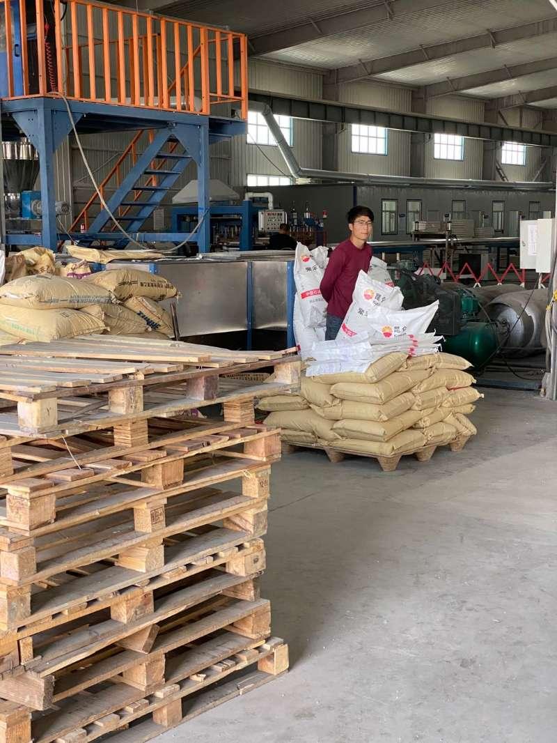 伊犁屋面岩棉板供应,板